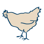 Poultry Formulations