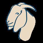 Goat Formulations