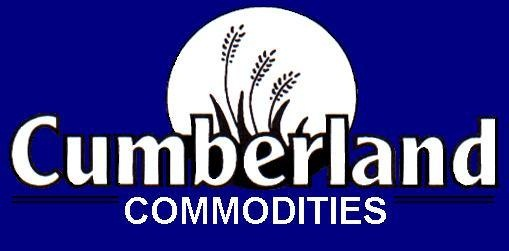 cumberland commodities